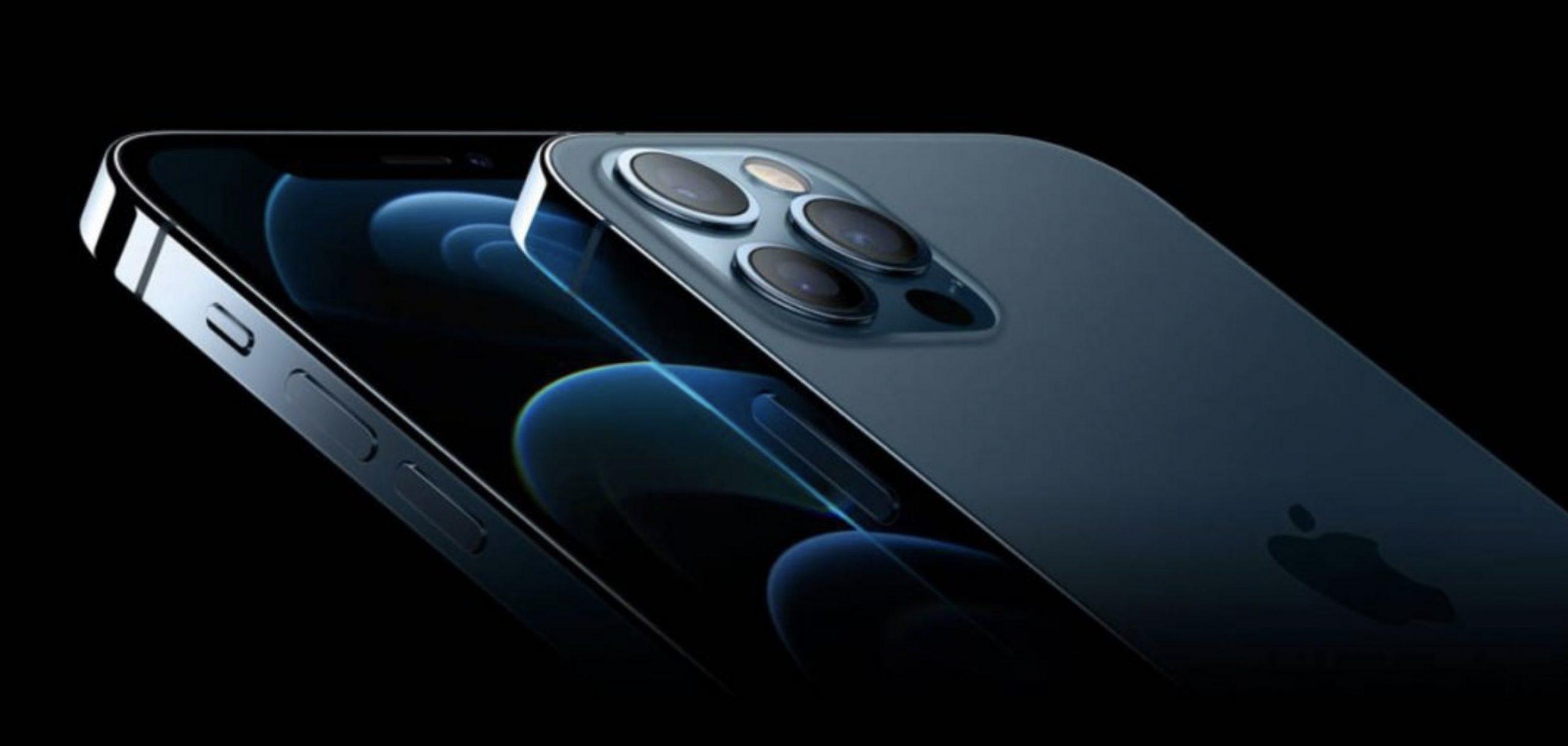Xiaomi sa vysmieva novému iPhonu 12 a jeho najnovšiemu príslušenstvu