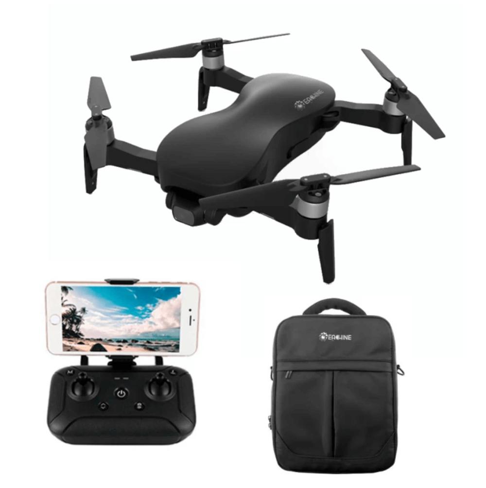 Jeden z najpredávanejších dronov do 150EUR