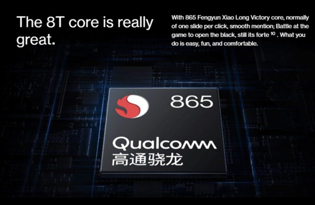 Výkonný procesor aj pamäť RAM