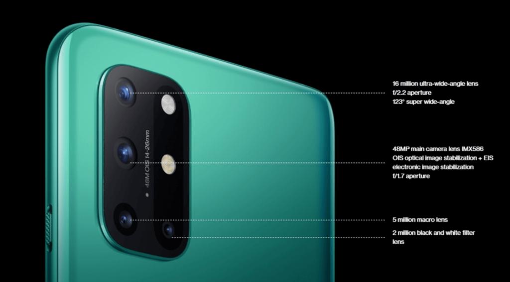 Fotoaparát, ktorý ťa bude baviť