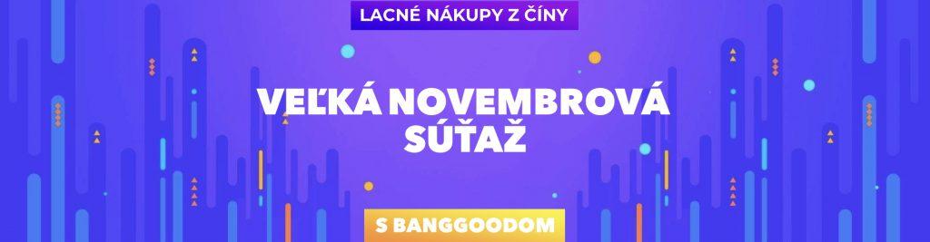 Veľká novembrová súťaž
