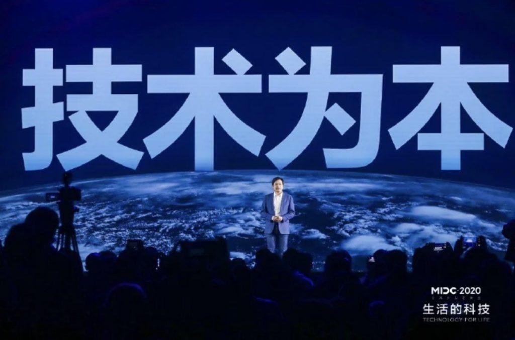 Stane sa teda Xiaomi jedničkou na trhu v Európe?