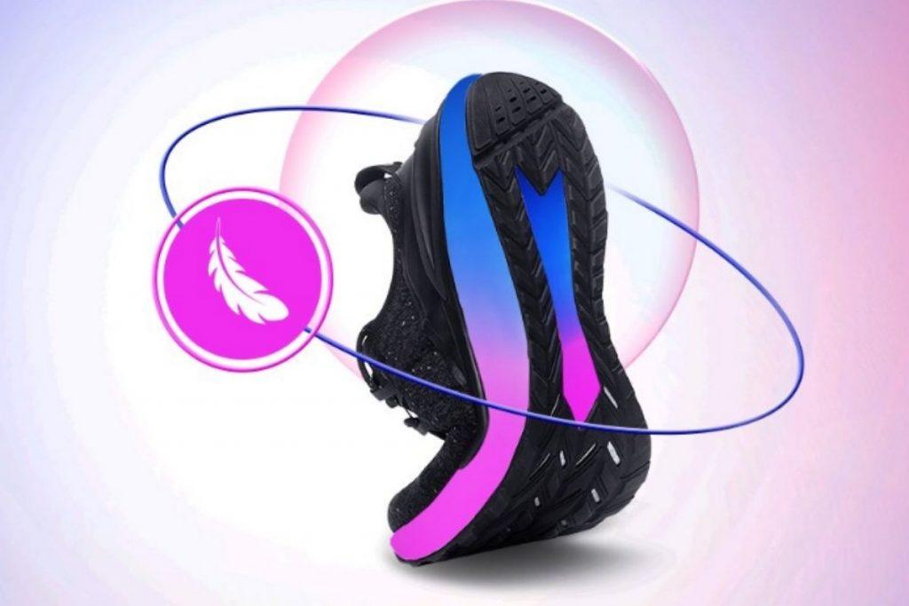 Mijia Sneakers 5